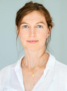 Ilke Haasper | Heilpraktikerin