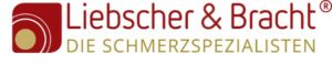 Liebscher & Bracht Schmerztherapeutin Ilke Haasper in Köln Innenstadt