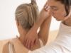 schmerztherapie-uebungen-100