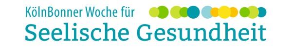 Kölner Wochen zur seelischen Gesundheit